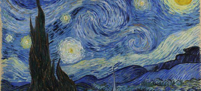 Ngôi sao Đêm